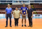 PVL Reinforced Conference Men's Division Awarding-thumbnail5