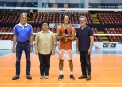 PVL Reinforced Conference Men's Division Awarding-thumbnail6