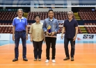 PVL Reinforced Conference Men's Division Awarding-thumbnail7