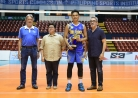 PVL Reinforced Conference Men's Division Awarding-thumbnail8