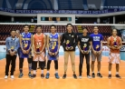 PVL Reinforced Conference Men's Division Awarding-thumbnail9