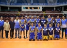 PVL Reinforced Conference Men's Division Awarding-thumbnail11