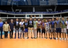 PVL Reinforced Conference Men's Division Awarding-thumbnail12