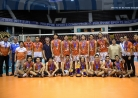 PVL Reinforced Conference Men's Division Awarding-thumbnail14