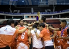PVL Reinforced Conference Men's Division Awarding-thumbnail15