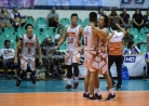 HD Spikers claim PVL Reinforced Conference men's crown-thumbnail1
