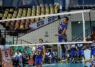 HD Spikers claim PVL Reinforced Conference men's crown-thumbnail2