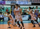 HD Spikers claim PVL Reinforced Conference men's crown-thumbnail3