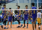 HD Spikers claim PVL Reinforced Conference men's crown-thumbnail4