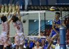HD Spikers claim PVL Reinforced Conference men's crown-thumbnail5