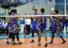 HD Spikers claim PVL Reinforced Conference men's crown-thumbnail6