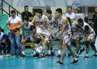 HD Spikers claim PVL Reinforced Conference men's crown-thumbnail8