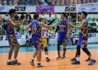 HD Spikers claim PVL Reinforced Conference men's crown-thumbnail9