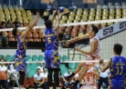 HD Spikers claim PVL Reinforced Conference men's crown-thumbnail10