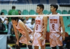 HD Spikers claim PVL Reinforced Conference men's crown-thumbnail12