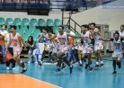 HD Spikers claim PVL Reinforced Conference men's crown-thumbnail13