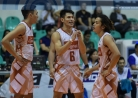 HD Spikers claim PVL Reinforced Conference men's crown-thumbnail16