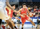Semerad catches fire as TNT takes commanding 2-0 lead against Ginebra-thumbnail1