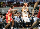 Semerad catches fire as TNT takes commanding 2-0 lead against Ginebra-thumbnail4