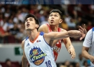 Semerad catches fire as TNT takes commanding 2-0 lead against Ginebra-thumbnail5