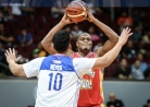 Semerad catches fire as TNT takes commanding 2-0 lead against Ginebra-thumbnail7