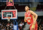 Semerad catches fire as TNT takes commanding 2-0 lead against Ginebra-thumbnail8
