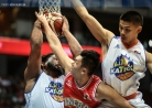 Semerad catches fire as TNT takes commanding 2-0 lead against Ginebra-thumbnail9