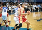 Semerad catches fire as TNT takes commanding 2-0 lead against Ginebra-thumbnail10