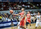 Semerad catches fire as TNT takes commanding 2-0 lead against Ginebra-thumbnail11