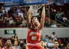 Semerad catches fire as TNT takes commanding 2-0 lead against Ginebra-thumbnail12