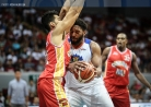 Semerad catches fire as TNT takes commanding 2-0 lead against Ginebra-thumbnail13