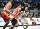 Semerad catches fire as TNT takes commanding 2-0 lead against Ginebra-thumbnail14