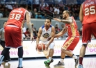 Semerad catches fire as TNT takes commanding 2-0 lead against Ginebra-thumbnail15