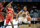 Semerad catches fire as TNT takes commanding 2-0 lead against Ginebra-thumbnail18