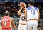 Semerad catches fire as TNT takes commanding 2-0 lead against Ginebra-thumbnail19