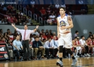 Semerad catches fire as TNT takes commanding 2-0 lead against Ginebra-thumbnail20