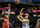 Semerad catches fire as TNT takes commanding 2-0 lead against Ginebra-thumbnail21