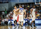 Semerad catches fire as TNT takes commanding 2-0 lead against Ginebra-thumbnail22