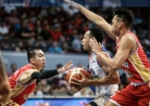 Semerad catches fire as TNT takes commanding 2-0 lead against Ginebra-thumbnail24