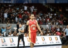 Semerad catches fire as TNT takes commanding 2-0 lead against Ginebra-thumbnail25