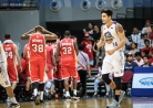 Semerad catches fire as TNT takes commanding 2-0 lead against Ginebra-thumbnail26