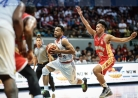 Semerad catches fire as TNT takes commanding 2-0 lead against Ginebra-thumbnail27