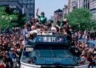 NBA Championship parades-thumbnail1
