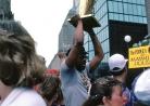 NBA Championship parades-thumbnail3