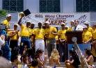 NBA Championship parades-thumbnail4