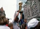 NBA Championship parades-thumbnail5