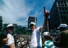 NBA Championship parades-thumbnail6