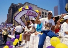 NBA Championship parades-thumbnail7
