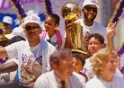 NBA Championship parades-thumbnail8