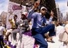 NBA Championship parades-thumbnail10